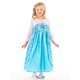 Ice Princess Costume - Xlarge