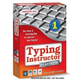 Typing Instructor Platinum Win/Mac 2 CDs (paper sleeve)