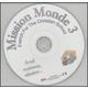 Mission Monde 3 CD