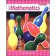 MCP Math Level B Student Edition 2005