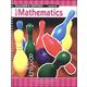 MCP Math Level B Teacher's Guide 2005