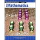 MCP Math Level C Teacher's Guide 2005