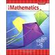 MCP Math Level D Student Edition 2005