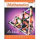 MCP Math Level E Student Edition 2005