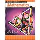 MCP Math Level E Teacher's Guide 2005