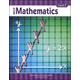 MCP Math Level F Student Edition 2005