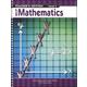 MCP Math Level F Teacher's Guide 2005