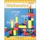 MCP Math Level K Student Edition 2005
