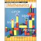 MCP Math Level K Teacher's Guide 2005