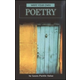 Write Your Own Poetry