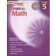 Spectrum Math Gr. 5