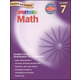 Spectrum Math Gr. 7