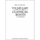 Vocabulary From Classical Roots 6 Answer Key