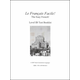 Easy French Level 1B Test Book