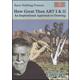How Great Thou Art I & II DVD