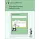 Can-Do Cursive Teacher's Guide