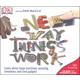 New Way Things Work CD-ROM