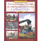 Landmark History of the American People: From Plymouth to the West, Volume I