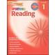 Spectrum Reading Gr. 1