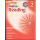 Spectrum Reading Gr. 2