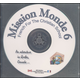 Mission Monde 6 CD