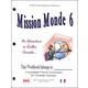 Mission Monde 6 Workbook