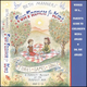Fun French for Kids CD