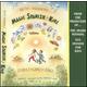 Magic Spanish for Kids CD