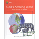 God's Amazing World