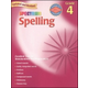 Spectrum Spelling Gr. 4