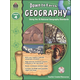 Down to Earth Geography - Grade 4