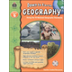 Down to Earth Geography - Grade 5
