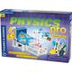 Physics Pro 2.0 (Advanced Physics Kit)