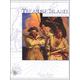 Treasure Island Comprehension Guide