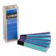 Litmus Paper - Blue, Pack of 100 Strips