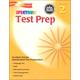 Spectrum Test Preparation Grade 2