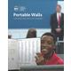 Portable Walls