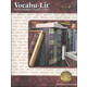 Vocabu-Lit J Student Book