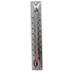 Immersion Thermometer