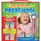 Quiz It Pen Box Preschool