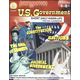 Jumpstarters for U.S. Government