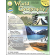 World Geography - Daily Skill Builders