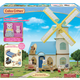 Celebration Windmill Gift Set (Calico Critters)