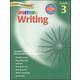 Spectrum Writing Gr. 3