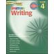 Spectrum Writing Gr. 4