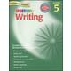 Spectrum Writing Gr. 5