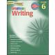 Spectrum Writing Gr. 6