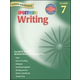 Spectrum Writing Gr. 7