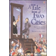 Tale of Two Cities (Young Reading Series 3)