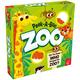 Spectrum Writing Gr. 8